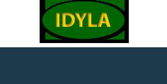 Penzion IDYLA