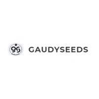 Gaudyseeds