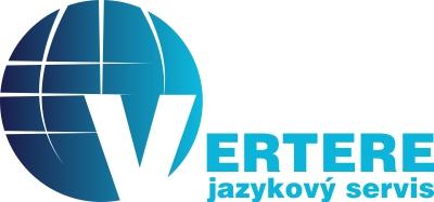 Vertere – jazykový servis, s.r.o.