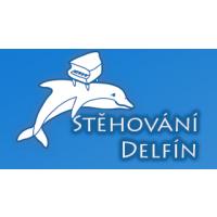 Rychlé stěhování Delfín, s.r.o.