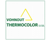 Vohnout - Thermocolor, s.r.o.