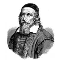 AKADEMIE J. A. KOMENSKÉHO SOKOLOV