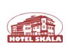 HOTEL V RÁJI s.r.o.