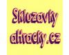 Skluzavkyahracky.cz
