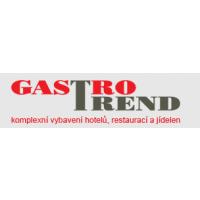 TREND gastronomie s.r.o.