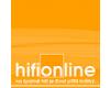 hifi studio MeLiSSA, s.r.o. - e-shop
