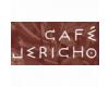Café Jericho s.r.o.
