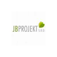 JB -PROJEKT s.r.o.