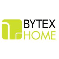 BYTEX HOME