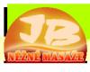 JB něžné masáže