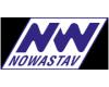 NOWASTAV