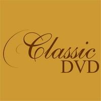 ClassicDVD.cz