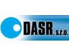 DASR, s.r.o.