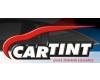 CARTINT, s.r.o.