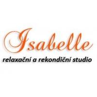 Isabelle relaxační a rekondiční studio