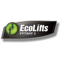 VÝTAHY 1 - EcoLifts s.r.o.