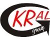 KRALgroup