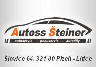 Autoss Šteiner