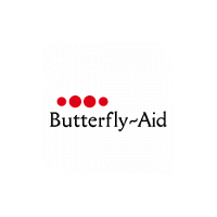 Butterfly-Aid, o.p.s.