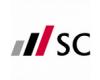 Finanční skupina SMART Corporation