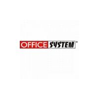 Officesystem.cz