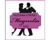 Půjčovna svatebních šatů Magnolija