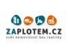 ZaPlotem.cz