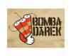 Bombadárek.cz