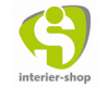 INTERIER-SHOP.CZ