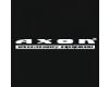 AXON CZECH, a.s.