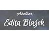 Atelier Edita Blažek