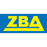 ZB Group, a.s.