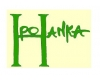 PoHanka – Zdravá výživa – Hana Kofroňová