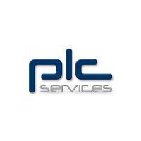 PLC Services a.s.