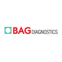 BAG Diagnostics