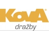 KOVA Group a.s.
