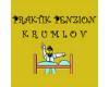 Praktik Penzion Krumlov