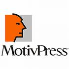 Motiv Press s.r.o.