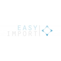 Easy Import s.r.o