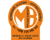 MB Assistance - Martin Bečan