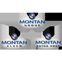 MONTAN Plzeň s.r.o.
