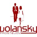 Volansky Fashion