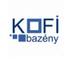 Bazény - Miloslav Kott - Kofi