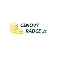 Cenovýrádce.cz