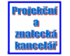 Ing. Aleš Baštinec