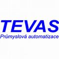 TEVAS