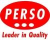 PERSO International s.r.o.