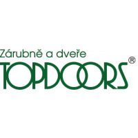 TOPDOORS, s.r.o. -
