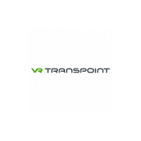 Transpoint International
