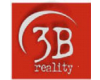 3B REALITY, s.r.o.